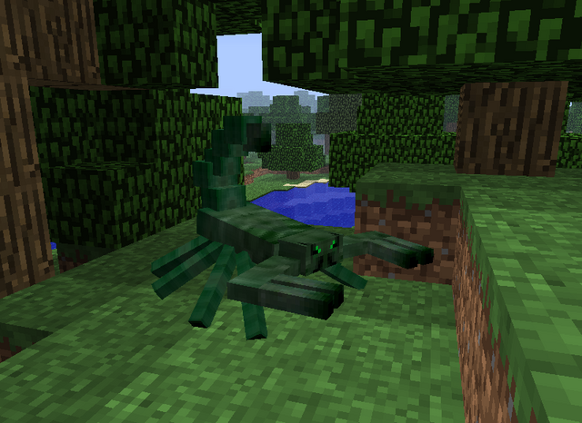 File:Green Scorpion.png
