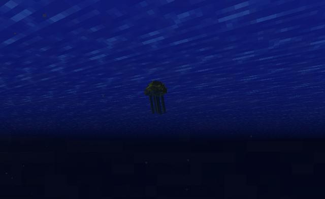 File:Yellow Jellyfish.PNG
