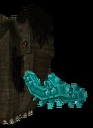 SRM Diamond tusks - L