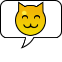 Emoticon 3