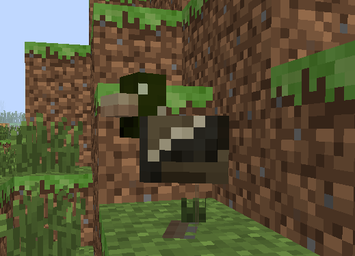 File:Duck on hill.png