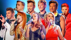 Dsds-2013-die-songs-der-kandidaten-in-der-zweiten-mottoshow