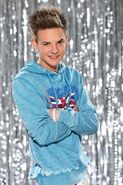 http://dsds.wikia