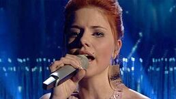 Lisa-wohlgemuth-singt-someone-like-you-im-dsds-finale-2013