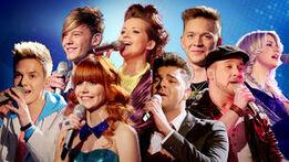 Dsds-2013-die-songs-der-kandidaten-in-der-dritten-mottoshow