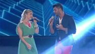 Duette-bei-dsds-2013-ricardo-bielecki-und-beatrice-egli-mit-nothings-gonna-stop-us-now
