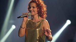 Lisa-wohlgemuth-singt-heaven-dsds-2013-halbfinale