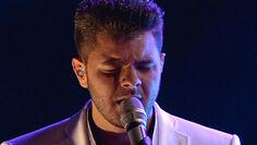 Dsds-2013-ricardo-bielecki-singt-your-song-von-elton-john