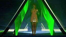 Dsds-2013-finale-lisa-wohlgemuth-singt-heartbreaker