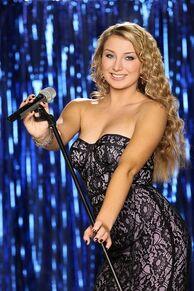 Dsds 2011 top 10 anna-carina-woitschack