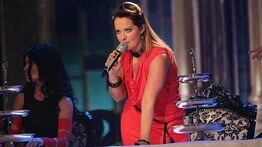 Dsds-2013-susan-albers-singt-raise-your-glass-von-pink