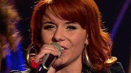 Lisa-wohlgemuth-singt-elektrisches-gefuehl-dsds-2013-finale
