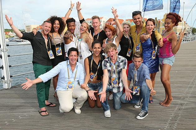 File:DSDS-2013-letzter-Recall-Curacao-57.jpg