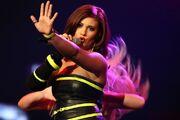 Vanessa-krasniqi-mottoshow-2-dsds-2012