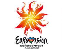 Eurovision 2012 logo-1-