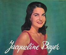 Jacqueline Boyer-1-