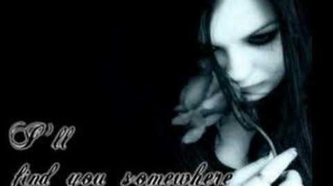 Within Temptation- Somewhere