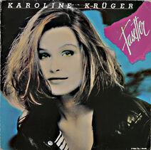 Kruger karoline 01-1-