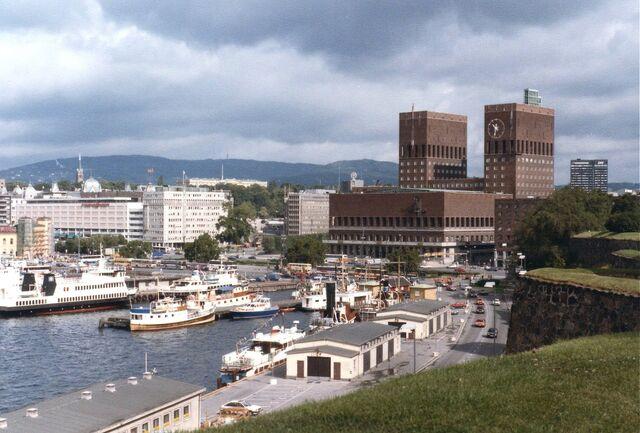 File:Oslo-c.jpg
