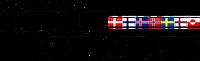 DSFE Nordicfestivalen