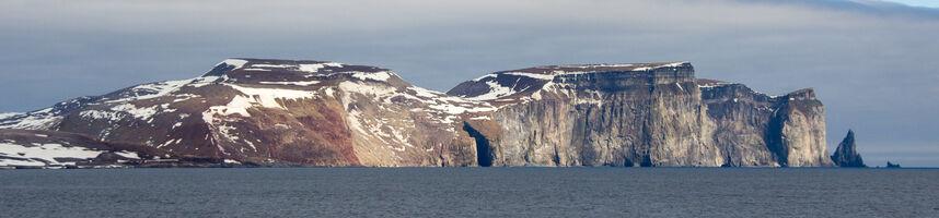 Bear Island (Norway)