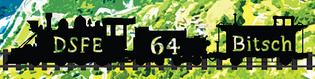 DSFE 64 Bitsch