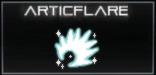 ArticFlare Icon