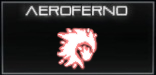 Aeroferno Icon