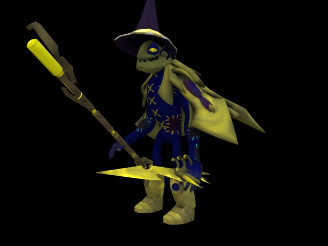 File:CRE Old Wizard-0d44c5b7 sml.jpg