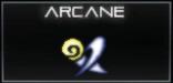 Arcane Icon