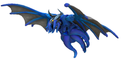 CRE Aquiltar, Drencher Of The Wind-0e38b935 ful