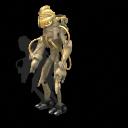 X-Bot (Gamma)