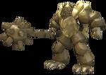 CRE Cargon, the Terra King-0ea39da1 ful