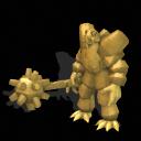 Spore Cargon