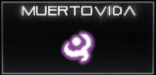 Muertovida Icon