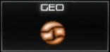 Geo Icon