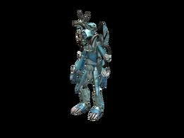 X-Bot Beta