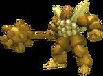 CRE Cargon, the Terra King-0ea39da2 ful