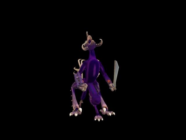 File:Corvus, the Umburian Raptor.jpg