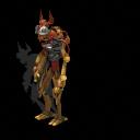 X-Bot (Delta)