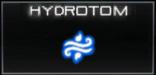 Hydrotom Icon