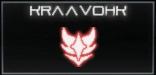 Kraavohk Icon