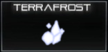 Terrafrost Icon