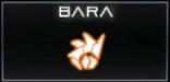 Bara Icon