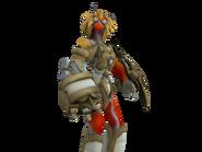 CRE Arelle, the Brawling Bolt-0da10631 ful