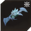 Cashout Pureified Blizzard-Scythes Item