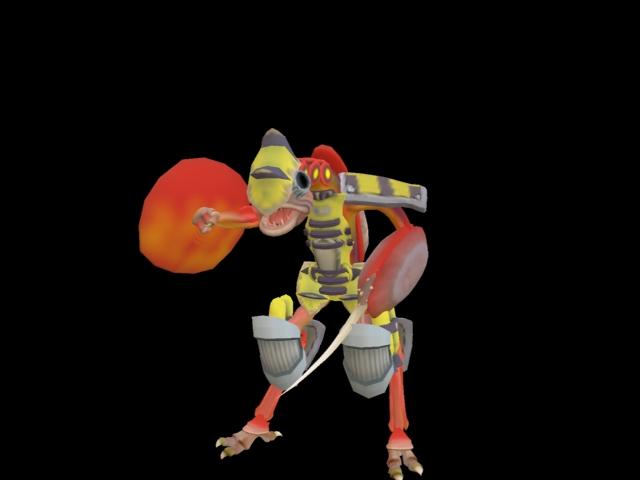 File:Ristor, the Dawn Warrior Gamma.jpg