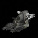 Assault Droid V6