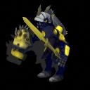 Sir Knight (1)