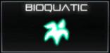 Bioquatic Icon